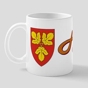 Fyns Mug