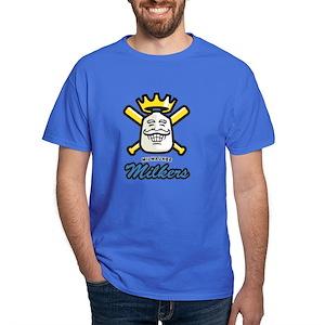 Milwaukee_Milkers_Dark_T-Shirt_300x300.j
