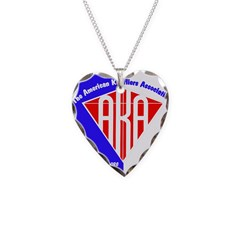 American Kitefliers Associati Necklace