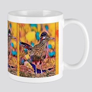 ROADRUNNER POP 1 Mugs