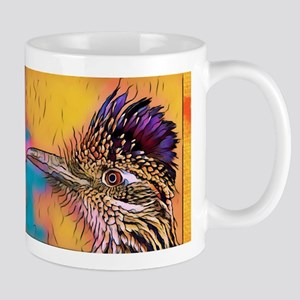 ROADRUNNER POP 2 Mugs