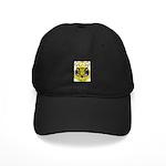 15th Infantry Regiment Black Cap