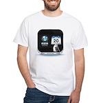 surveyearthinaday T-Shirt
