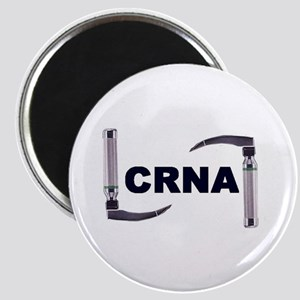 CRNA-1 Magnets