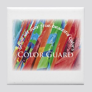 Tile Coaster