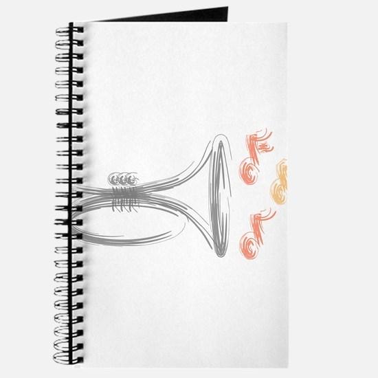 Mellphone Sketch Journal