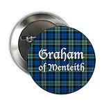 Tartan - Graham of Menteith 2.25