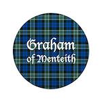 Tartan - Graham of Menteith 3.5