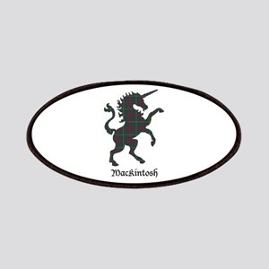 Unicorn-MacKintosh hunting Patch