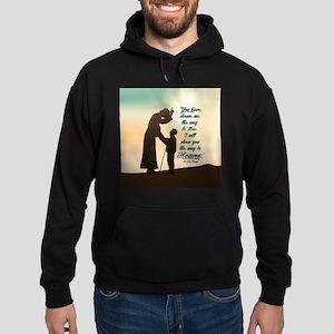 Way to Heaven Sweatshirt