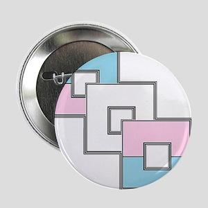 "Transgender Pride 2.25"" Button"