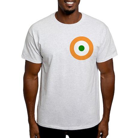 India Light T-Shirt