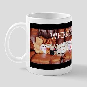 wheres Mia Mugs
