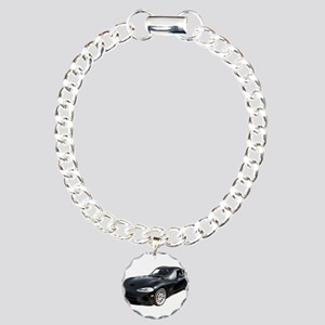 1999 Dodge Viper GTS ACR Charm Bracelet, One Charm