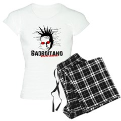Bad Boitano Pajamas