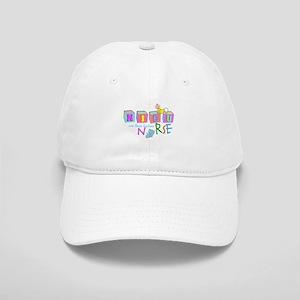 NICU Baby Cap