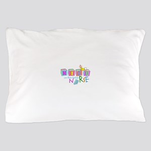 NICU Baby Pillow Case