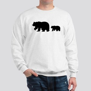 Fun Icon Sweatshirt