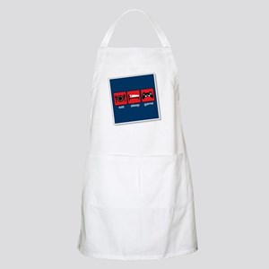 Gamers Apron