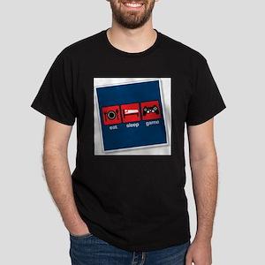 Gamers Dark T-Shirt