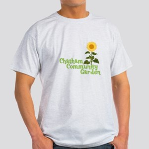 ChathamCommunityGarden T-Shirt