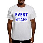 Event Light T-Shirt
