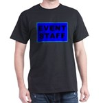 Event Dark T-Shirt