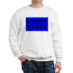 Event Sweatshirt