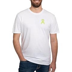 Awareness Ribbon Shirt