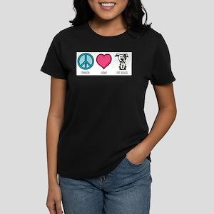 peacelove T-Shirt