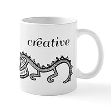 Creative Imaginative Mugs