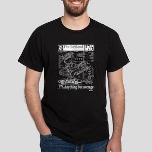 P76 Dark T-Shirt
