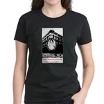 Mad Madame Lalaurie T-Shirt (dark)