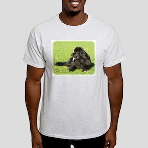 Newfoundland 9M099D-038 Light T-Shirt