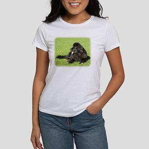 Newfoundland 9M099D-038 Women's T-Shirt