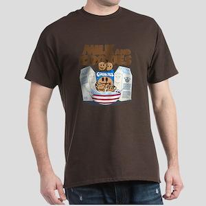 Cookie Dark T-Shirt