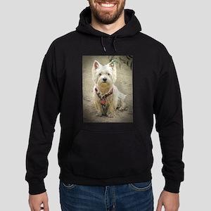 DIRTY DOG Sweatshirt