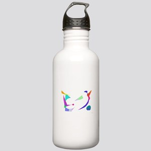 Fly Stainless Water Bottle 1.0L
