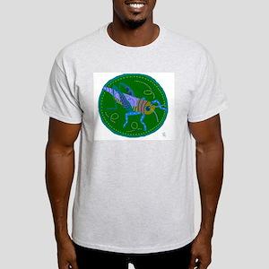 grasshopper Light T-Shirt
