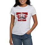 Sierra Express Band Women's T-Shirt