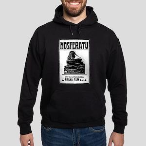 Nosferatu Hoodie (dark)