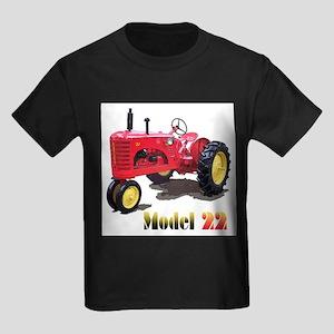 MH-22-10 T-Shirt
