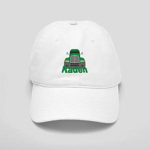 Trucker Kaden Cap