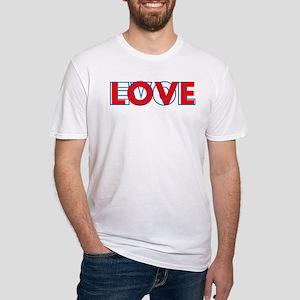 EVOL LOVE