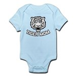 Tiger Mom Infant Bodysuit