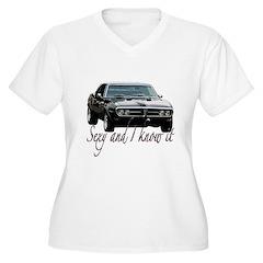 Firebird 2 T-Shirt