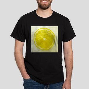 Lemon Sunshine 4Laine T-Shirt