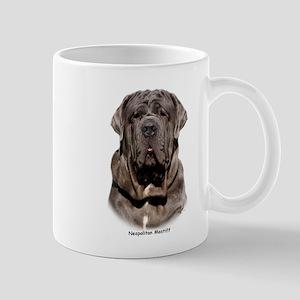 Neapolitan Mastiff 9Y393D-047 Mug