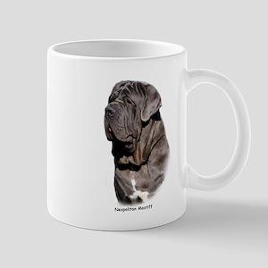Neapolitan Mastiff 9Y393D-061 Mug