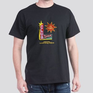 viva-club-marinos-arcata T-Shirt